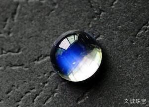 天然水晶功效与作用,宝石玉石寓意(仅供参考)