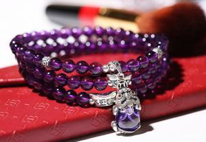 天然紫水晶的产地是哪里,紫水晶产地有哪些