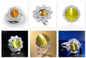 佩戴金绿宝石有什么好处,戴金绿宝石手链吊坠好处有哪些