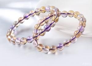 紫黄晶的价格一般多少钱合适,买了会后悔吗