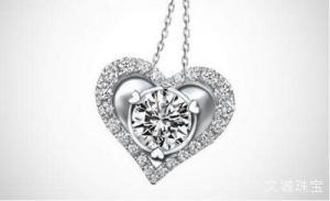 六福珠宝质量好不好,六福黄金钻石首饰怎么样