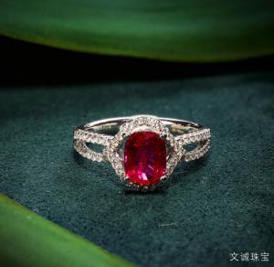 什么是红宝石,红宝石的寓意有哪些