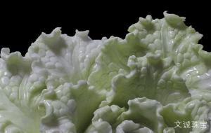 天然岫岩玉莫氏硬度是多少,岫岩玉硬度都很低吗