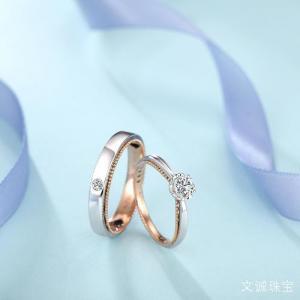 珂兰珠宝质量怎么样,珂兰钻石好吗