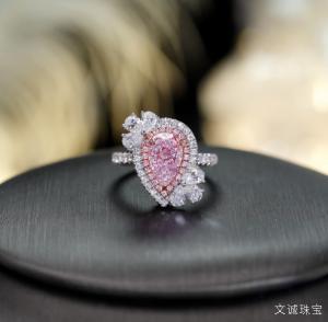 什么是钻石切工3EX,一定要选3EX切工的吗?