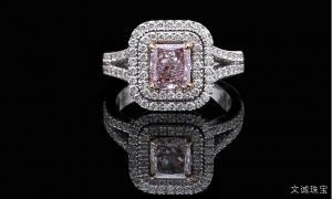 钻石硬度介绍,钻石莫氏硬度是多少,硬度多大