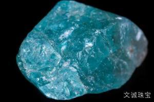 磷灰石的英文名是什么,磷灰石英文单词介绍是哪个