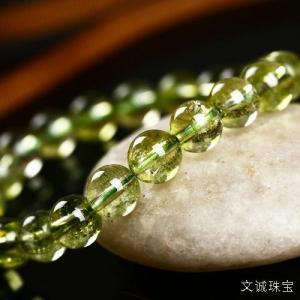 橄榄石的英文名是什么,橄榄石英语单词介绍怎么说合适