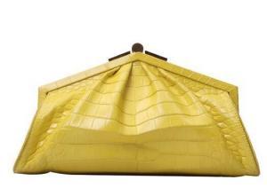 Analeena艾琳娜品牌介绍,质量怎样,艾琳娜包包的品质如何