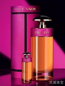 PRADA普拉达品牌介绍,质量怎样,普拉达香水的品质如何