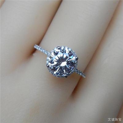钻石的晶系、色散值、光学性质,钻石鉴定参数