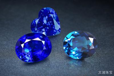 蓝宝石多少钱一克,2020年蓝宝石价格多少钱一克拉,又降了