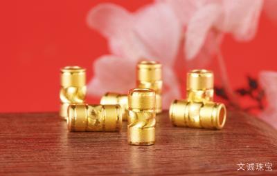 3D硬金价格是多少钱一克?2020年3D硬金最新报价