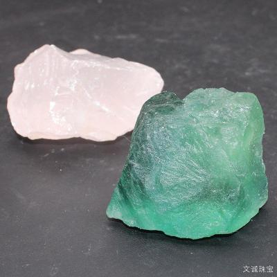天然萤石多少钱一克,2020年萤石价格一般多少钱