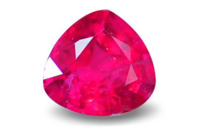 绝地武士尖晶石,尖晶中王者,让红宝石暗淡无光