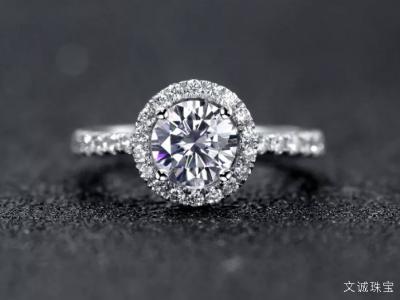 钻石有6大功效与作用是什么,不知道,千万别买钻石