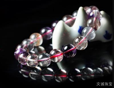 超七水晶的佩戴禁忌有哪些,佩戴超七水晶注意事项。