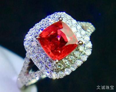 尖晶石的6大功效与作用是什么,尖晶石寓意是什么