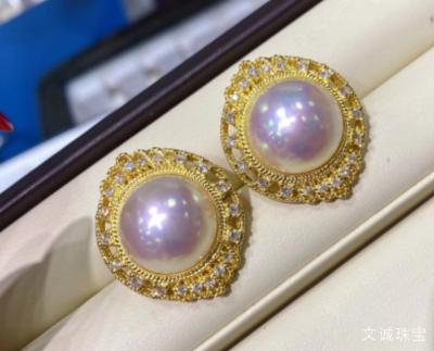 马贝是一种珍珠,马贝珍珠是什么