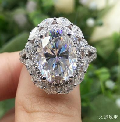 莫桑钻1克拉价格贵不贵,莫桑钻是钻石的一种吗