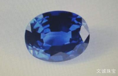 具有变色效应的宝石有哪些