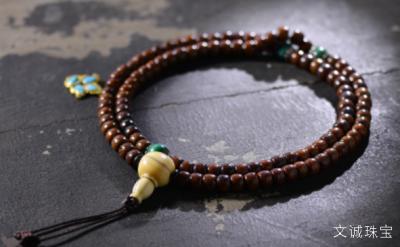 佛珠的六大功效与作用是什么,佛珠的寓意是什么