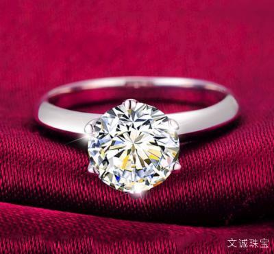莫桑石是钻石吗?莫桑石能代替钻石吗