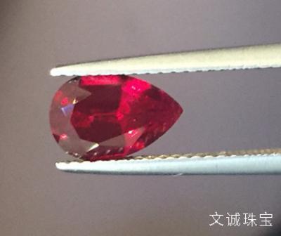 什么是助熔剂法生长宝石晶体,助熔剂法生长宝石晶体的原理