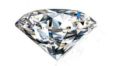 2020年钻石钻戒的批发价格多少钱一克拉