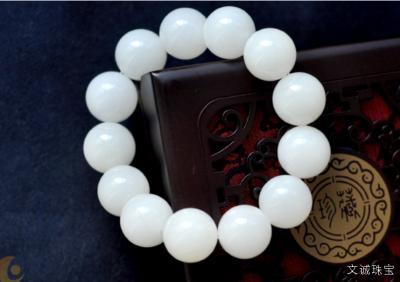 300-500元价格的砗磲手链(图片,品质质量,真假,怎么样)