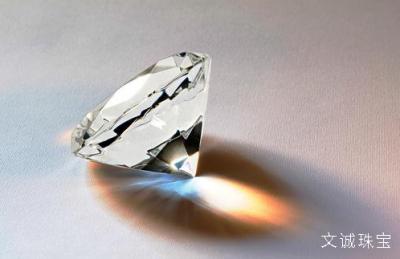 高温高压法合成宝石介绍,高温高压法合成宝石的特征及应用