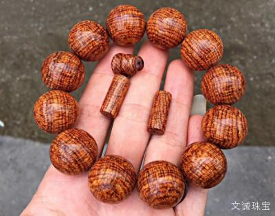 常见的十种木艺饰品种类,木艺饰品大全
