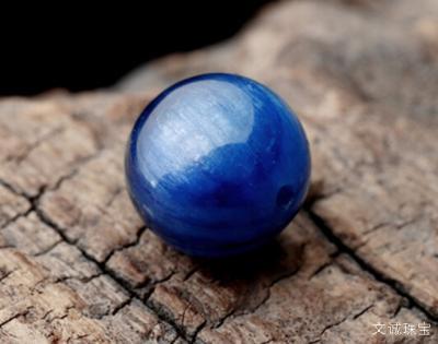 蓝晶石的作用是什么,蓝晶石的简单介绍