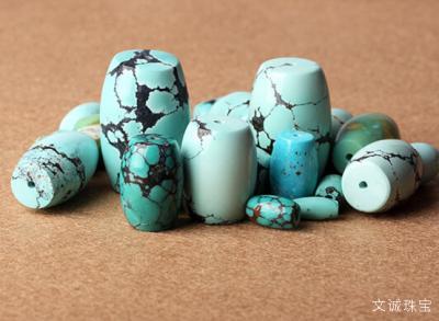 绿松石的作用有哪些,你知道多少绿松石的功效