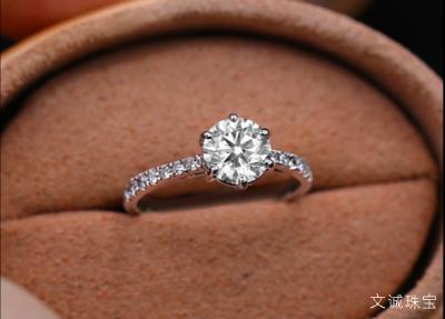 钻石的颜色分类及钻石颜色的区分