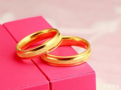 黄金与黄金饰品的区别,你知道多少呢?