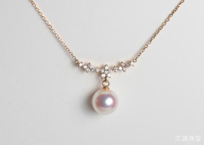 天然海水珍珠品质的好坏怎么看,怎么挑选和鉴别海水珍珠的质量