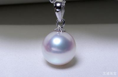 日本Akoya海水珍珠怎么挑选?日本海水珍珠的选购技巧