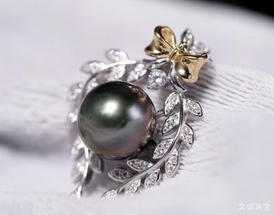 珍珠越大越值钱吗?影响珍珠的价格的因素