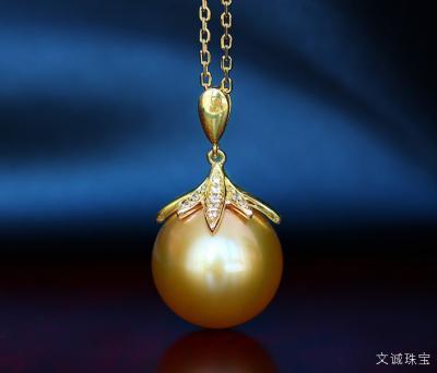 三种常见的仿真珍珠,珍珠的真假鉴别方法
