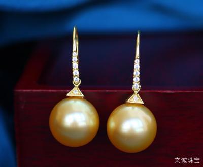 海水珍珠与淡水珍珠的区别,海水珍珠为什么比淡水珍珠好?