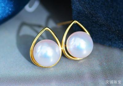 珍珠的保养方法,珍珠应该如何保养?