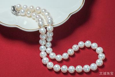 珍珠项链怎么保养,珍珠项链的保养方法
