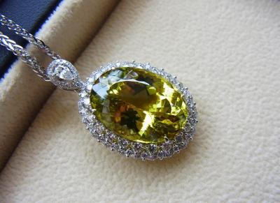 天然金绿宝石的产地是哪里,金绿宝石有哪些产地