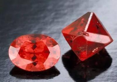 红宝石的寓意灵性作用是什么,红宝石含义寓意有哪些
