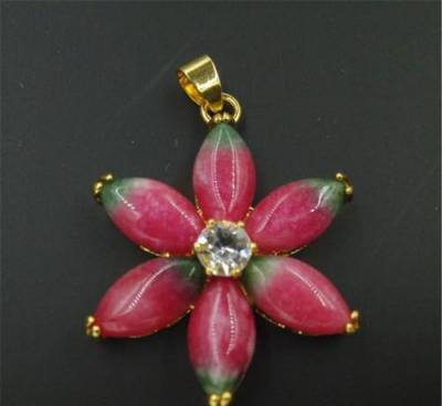 红绿宝石的寓意灵性作用是什么,红绿宝含义寓意有哪些