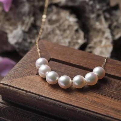 海水珍珠的寓意灵性作用是什么,海水珍珠含义寓意有哪些