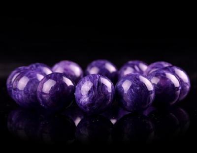 一克紫龙晶多少钱,2020年天然紫龙晶一般什么价格