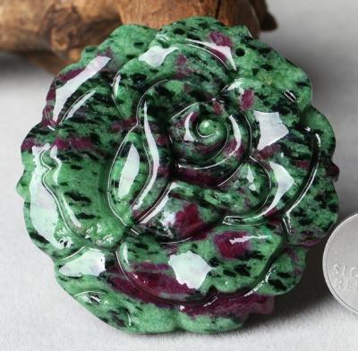 红绿宝石如何保养?红绿宝石的平时佩戴需要注意些什么呢?