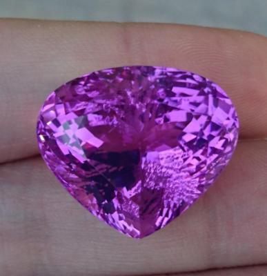 一克紫锂辉石多少钱,2020年天然紫锂辉石一般什么价格